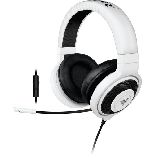 Razer Kraken Pro 2015 Headphones