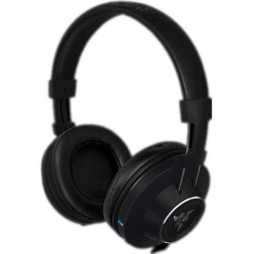 Razer Adaro Wireless Bluetooth 4.0 Headphones