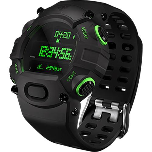 Razer Nabu Activity Tracking Watch