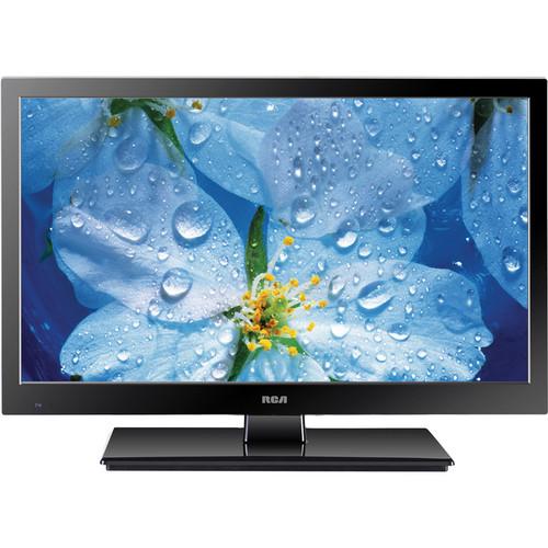 """RCA DETG160R 16"""" Class LED HDTV"""