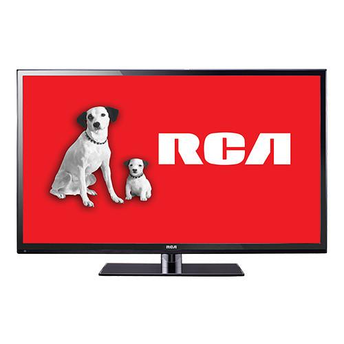 """RCA C45-Series 42""""-Class Full HD LED TV"""