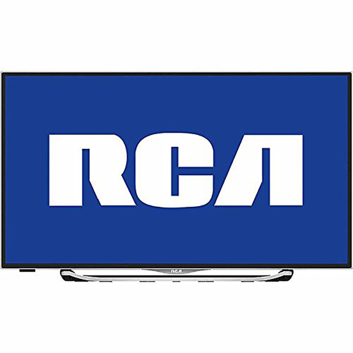"RCA SLD32A30RQ Series 32""-Class HD Smart LED TV"