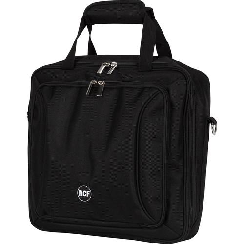 RCF Bag for F10-XR Mixer