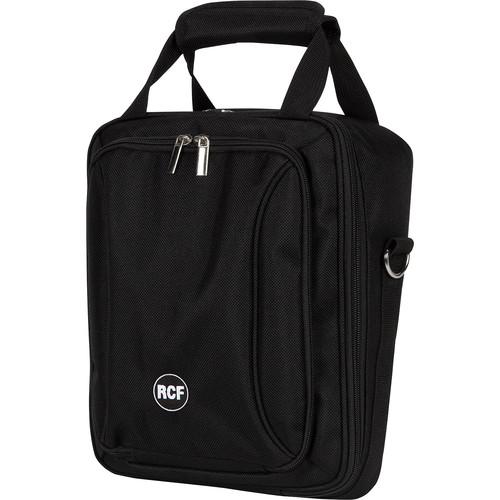 RCF Bag for F6-X Mixer