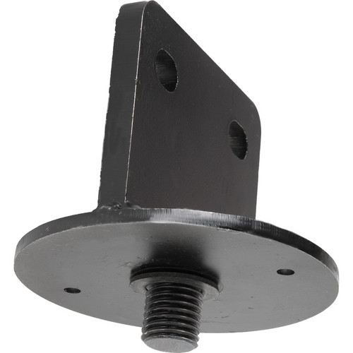 RCF AC Connection for SUB 8006-AS Subwoofer