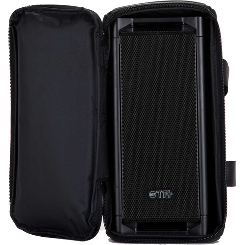 RCF Protective Cover for TT051-A Speaker