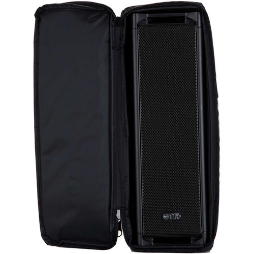 RCF Protective Cover for TT052-A Speaker