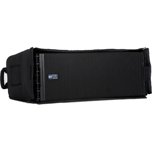 RCF Protective Cover for TTL55-A Speaker
