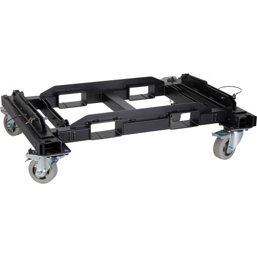RCF Transport Cart with Wheels for TTL55