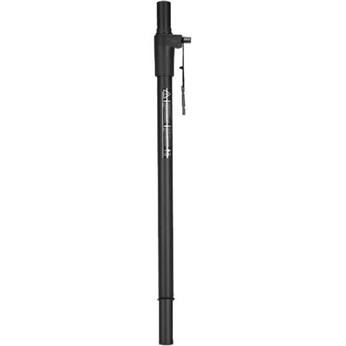 RCF AC PMA Speaker Pole Mount