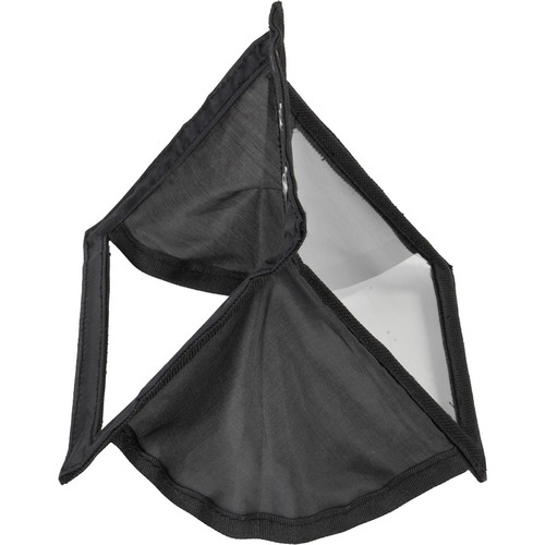 RCF AC Rain Covers for HDL 20-A & HDL 18-AS Speakers (8-Pack)