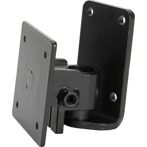 RCF Swivel Wall Mount Bracket for M501/M502/M601/M602/M801 Speaker