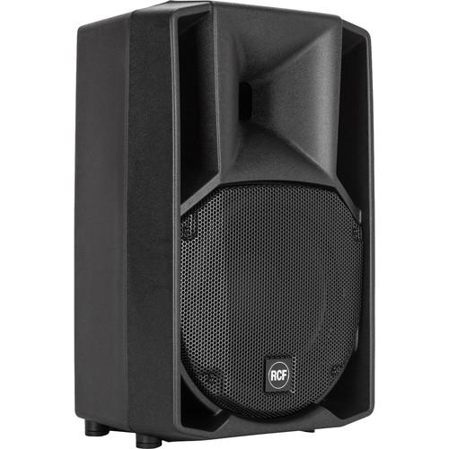 "RCF ART 710-A MK4 - 10"" 2-Way 1400W Active Speaker"