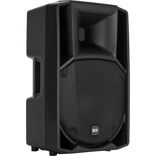 "RCF ART 732-A MK4 - 12"" 2-Way 1400W Active Speaker"