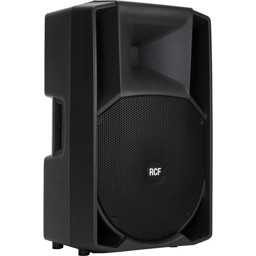 RCF Art 7 Series ART 732-A 2-Way Active Speaker (Black)