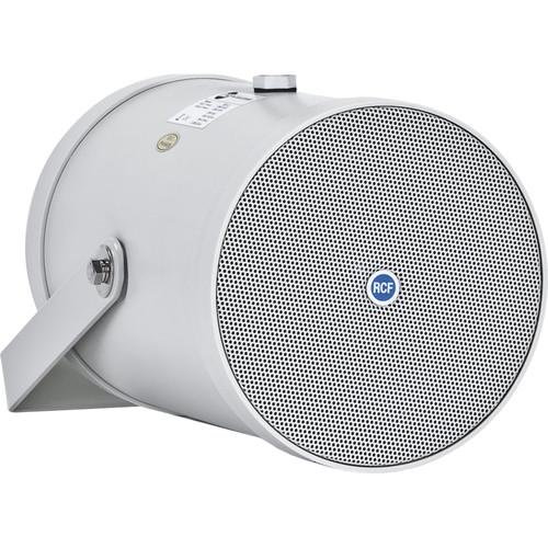 RCF Indoor/Outdoor Bidirectional Sound Projector