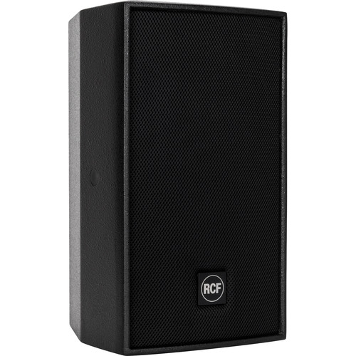 RCF C3108-126 Two-Way Passive Speaker System