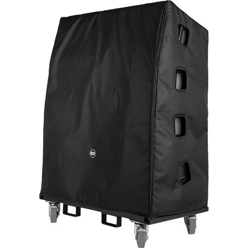 RCF Protective Cover for Four HDL50-A Line Array Modules