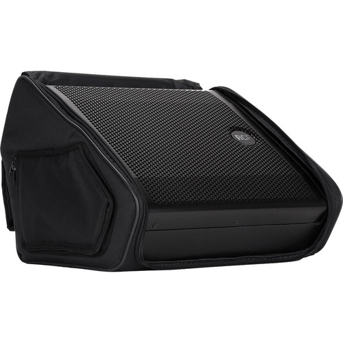 RCF Protection Cover for NX 10-SMA Active Coaxial Stage Monitor Speaker