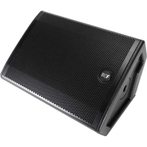 RCF Protection Cover for NX 15-SMA Active Coaxial Stage Monitor Speaker