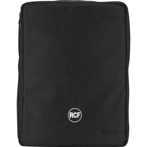 RCF Protective Cover for SUB705-MKII Subwoofer