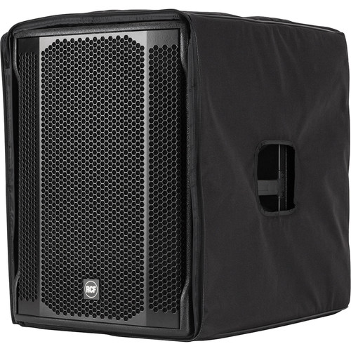 RCF Protective Cover for 8003-AS Subwoofer