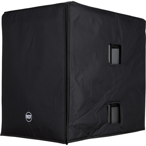 RCF Protective Cover for SUB8005-AS Subwoofer