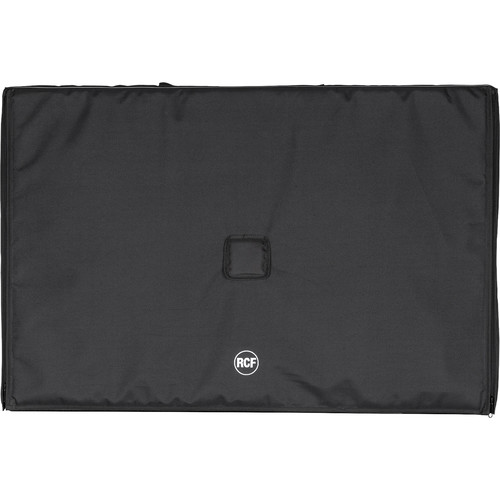 RCF Protective Cover for SUB9007-AS Subwoofer