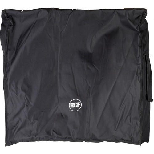 RCF Protective Cover for 8004-AS Subwoofer