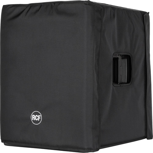 RCF Protective Cover for TTS 15-A Subwoofer