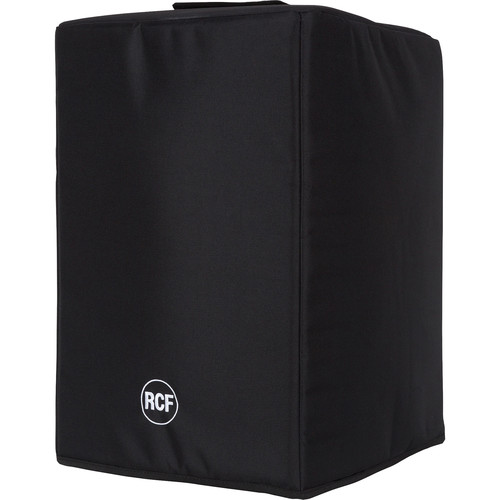 RCF Protection Cover for EVOX J8 Active Array PA System