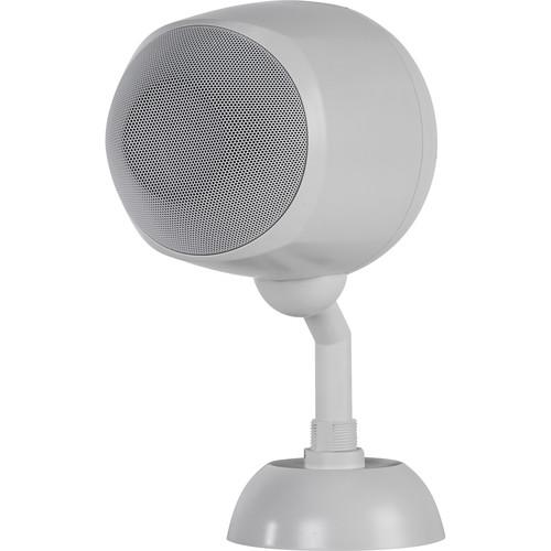 "RCF 5"" 20W Weatherproof Sound Projector"