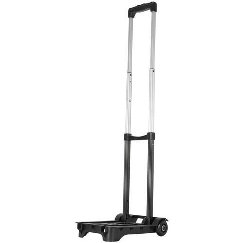 RCF Portable 2-Wheel Trolley for Evox 5 & Evox 8 Systems