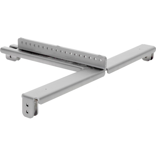 RCF Suspending Fly Bar for HDL 10-A (up to 6 Modules, White)