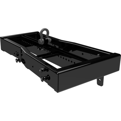 RCF Flybar for TTL6-A Line Array Module