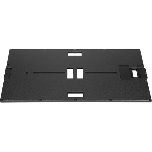 RCF Protection Cover for TTS56-A Subwoofer