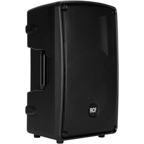 RCF HD12-A Active 2-Way Monitor