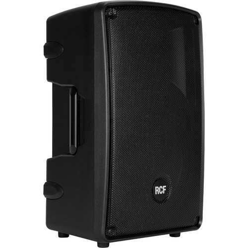 RCF HD 32-A Active Two-Way 1400W Monitor