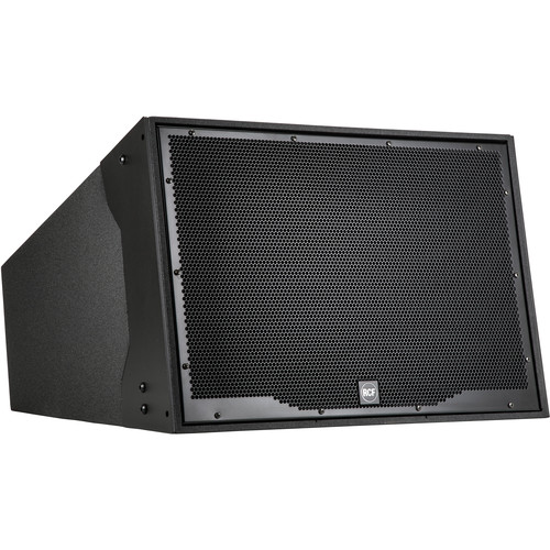 RCF HL 2240 Horn Loaded Two-Way Array (22.5° x 40°)