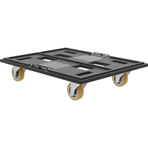 RCF KART-SUB9004 Detachable Transport Cart for SUB9004-AS