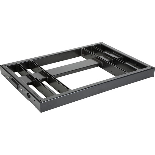 RCF Transition Frame for TTL55-A Line Array System