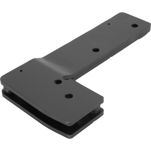 RCF Link Bar for HDL and 10-HDL 15 (Pair)