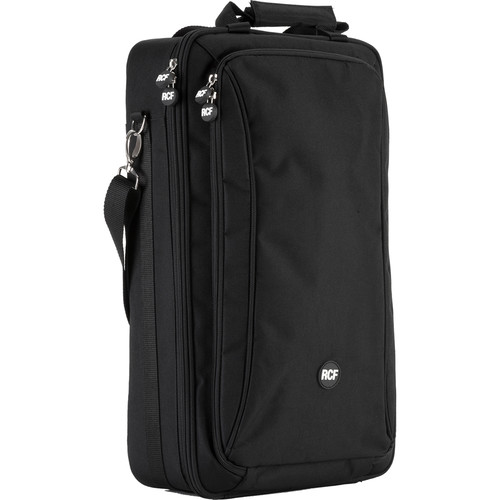 RCF Padded Duffle Bag for 8C/8CX/10C L-Pad Mixers
