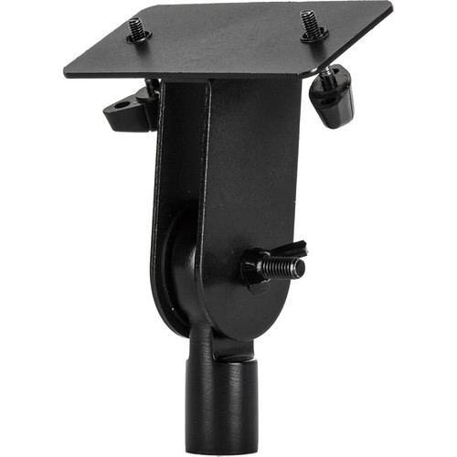 RCF Microphone Stand Adapter for Livepad Mixers