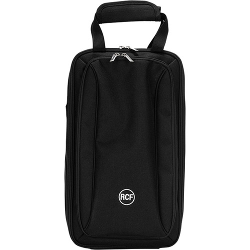 RCF Bag for M18 Digital Mixer - LPAD6
