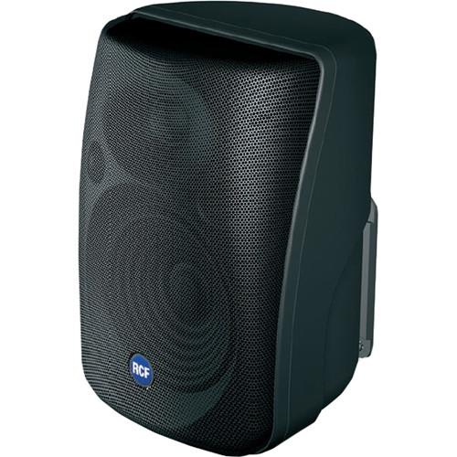"""RCF 2-Way 5"""" Monitor Speaker (Black)"""