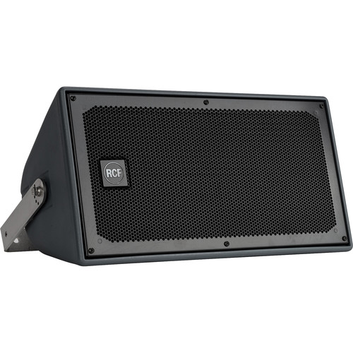 "RCF 8"" 300W Weatherproof 2-Way Speaker System"