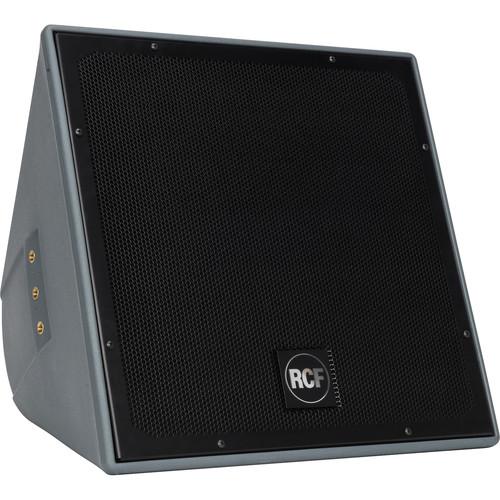 "RCF 15"" 800W Weatherproof 2-Way Speaker System"