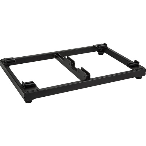 RCF Stackable Bar Frame for NX L23-A Subwoofer