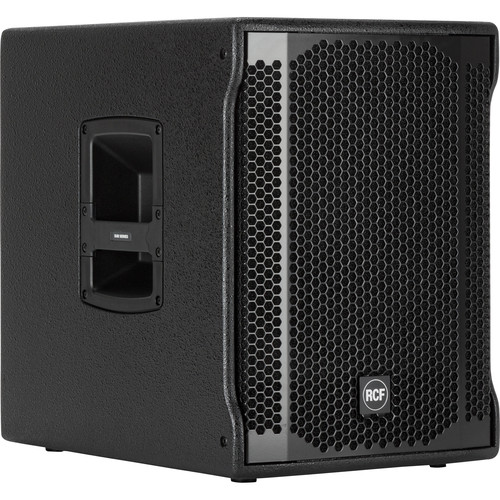 "RCF SUB 702-AS MKII 12"" Active Subwoofer"